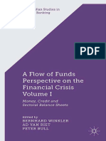 A Flow-of-Funds Perspective on the Financial Crisis Volume I Money, Credit and Sectoral Balance Sheets by Bernhard Winkler, Ad van Riet, Peter Bull (eds.) (z-lib.org).pdf