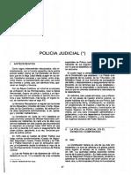 Dialnet-PoliciaJudicial-2524342 (1).pdf