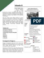 Agresi_Militer_Belanda_II.pdf