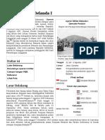 Agresi_Militer_Belanda_I.pdf