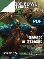 Reglas_Torneo_bb1