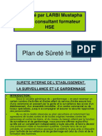 267513697-1-Plan-de-Surete-Interne.pdf