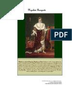 francia_napoleon