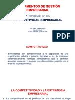 competitividad.pdf