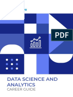 career-guide-data-science-and-analytics.pdf