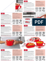 5202004_-_Microwave_Heat_and_Eat_Leaflet_2019_ALL_LANGUAGES.pdf