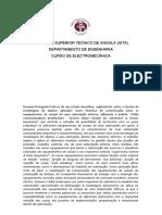 capa do pré-projecto.2.docx