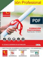 FP TS Automocion.V.6.0