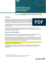 2902-gestion-cas-contacts-communaute-covid19