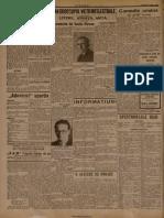 popescu.pdf