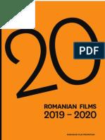 RomanianFilms_19_20_v