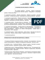 INTRODUCAO_A_GEOFISICA_DE_EXPLORACAO_rev
