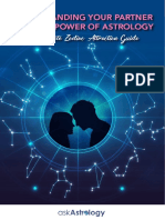 Understanding-Your-Partner-with-the-Power-of-Astrology.pdf