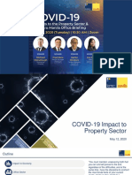 covid-19-impact-to-property-sector_20200512