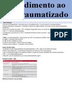 atendimento_politraumatizado.docx