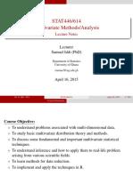 Multivariate Final pdf.pdf