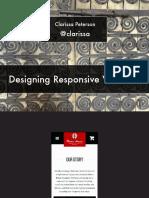 designing-responsive-websites-140903215244-phpapp01