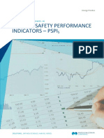 Risk Engineering Position Paper 04 Process Safety Performance Indicators 2015 (2)