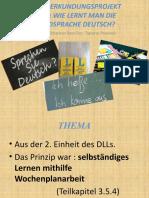 DLL2.pptx