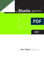 239400909-Guia-de-Diseno-Para-Celosias-Con-Perfiles-Tubulares.pdf