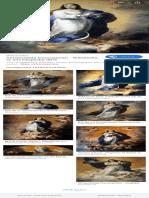 inmaculada concepción - Búsqueda de Google.pdf