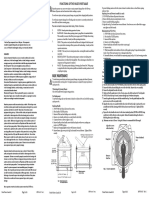 Praher Mpv Owners Manual Mpv031017 Rev 2 (Valvula Multipuerto Tm 22)