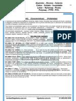 PROPIEDADES DE NYLAMID LA PALOMA.pdf