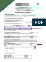 244328031-DISENO-PONTON-SEPAHUA-SN-MARTIN-VTA-ALEGRE-xls