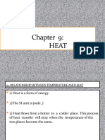 FORM 2 CHAPTER 9 HEAT.pptx