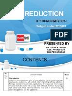 sizereduction-1-161012170503