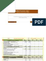 Plantilla para Analisis Financiero Facil (1)