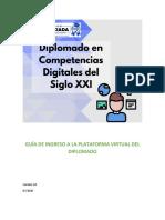GUÍA-INGRESO-PLATAFORMAVIRTUAL-DIPLOMADO