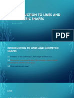 ED E2.pdf