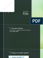 FDS E1.pdf