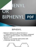 diphenyl-130411042311-phpapp02 (1)