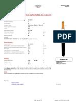 1x16-1x25-1x50 mm².pdf