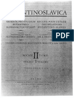 ByzSlav 02 (1930).pdf