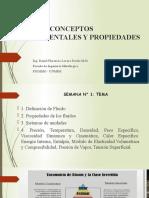 Fluidos_PI_I_DFLD.pptx