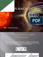 Material  8 electricidad y magnetismo
