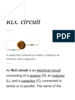 RLC circuit - Wikipedia_1589025170199