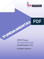 apm-body-of-knowledge-7th-edition-pfq-candidate-guidance