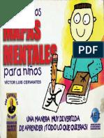 EL ABC DE LOS MAPAS MENTALES PARA NIÑOS.pdf