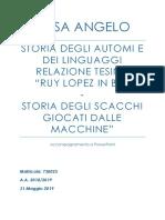 Ruy_Lopez_In_Bits_Storia_Degli_Scacchi_G.pdf