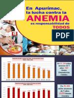 SERUMS ANEMIA 2017.pptx