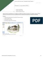 Calculer son IMC homme et femme - Interprétation du résultat - Doctissimo.pdf