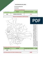 03 CVIENTO.pdf