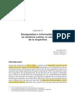 Copy of Beccaria, Maurizio y Vazquez_Unidad 2