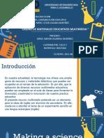 TAREA 11. JORGE A. CIGARROA MARTINEZ.pdf
