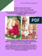 lovelatte (1).pdf