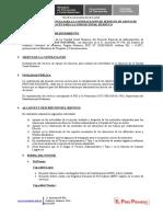 TDR ALMACEN.doc
